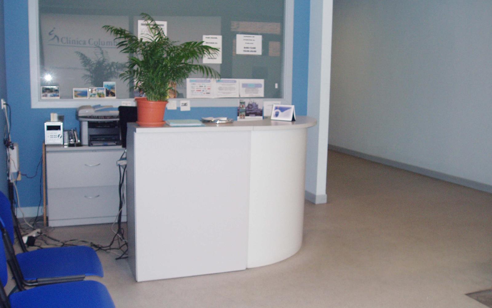 Fisioterapia y rehabilitación en Basauri